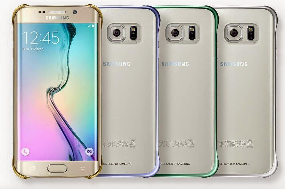 galaxy-s6-clear-case