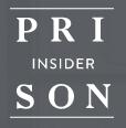 Informations sur les conditions de détention dans les prisons du monde :