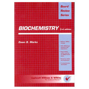 principles of biochemistry 4th edition horton pdf