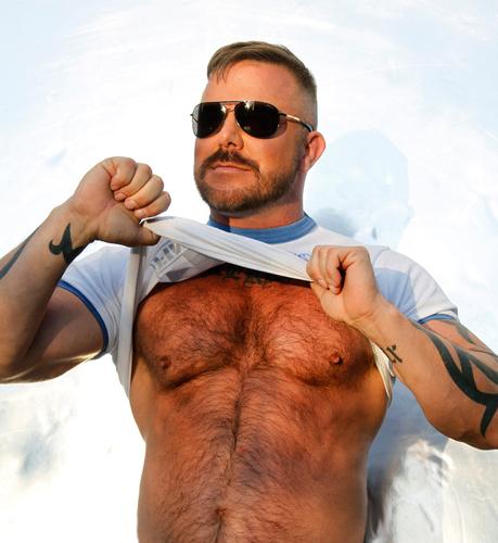 Osos Hombres Maduros Desnudos Kamistad Celebrity Pictures Portal