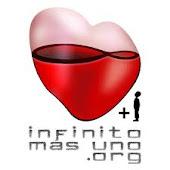 infinitomasuno.org