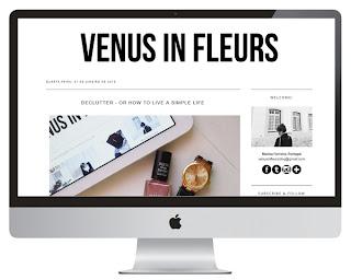 http://venus-fleurs.blogspot.pt/2015/01/declutter-or-how-to-live-simple-life.html