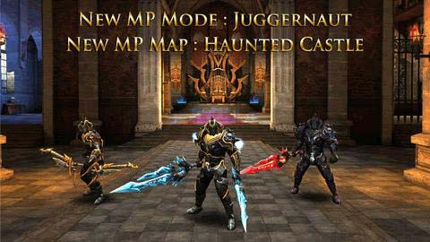 online games for phone no download