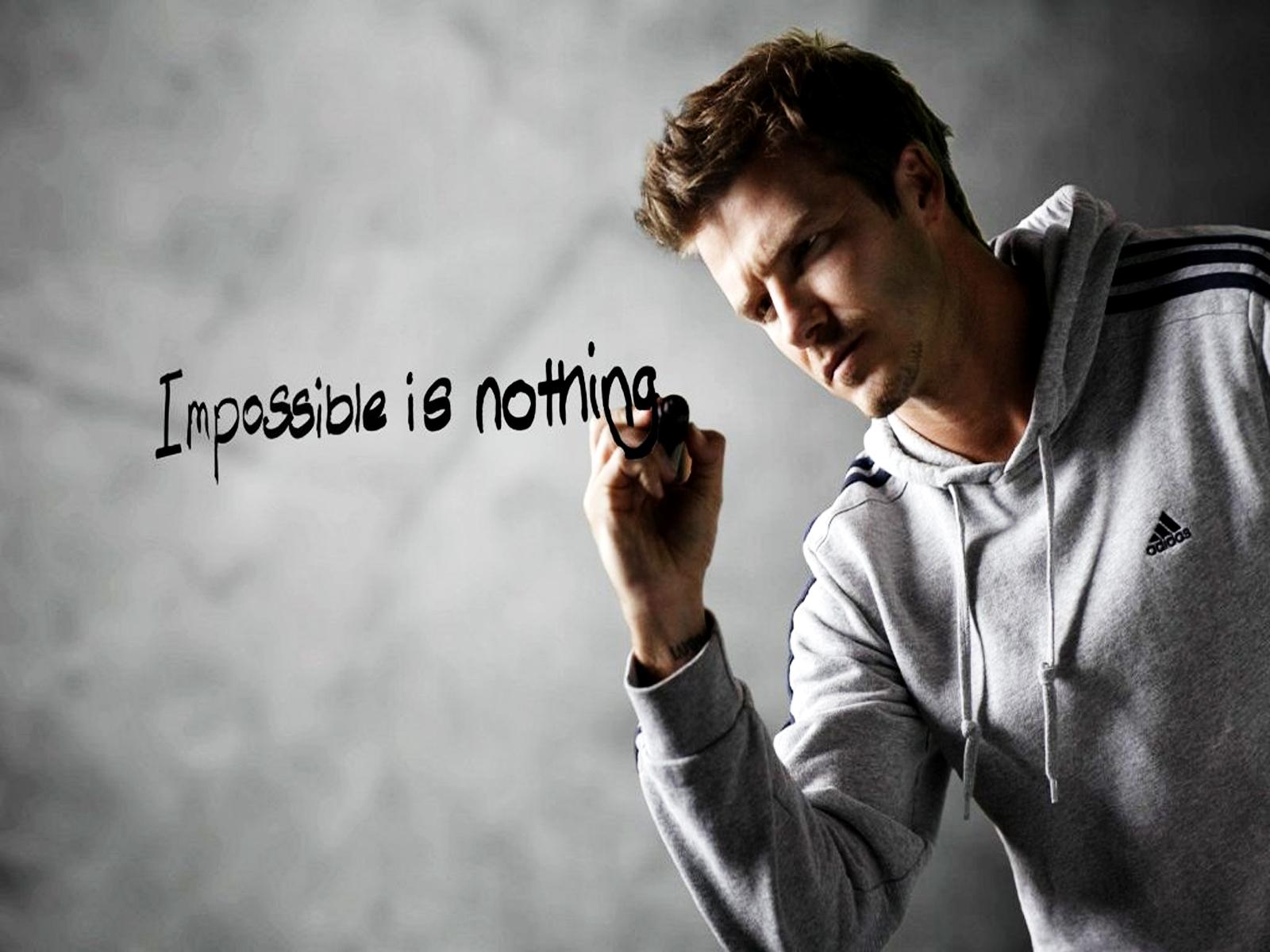 http://2.bp.blogspot.com/-BxcTq7rNEYw/Ttt7q-RIadI/AAAAAAAAEv4/cV03fDLCqaM/s1600/David_Backham_Impossible_is_Nothing_HD_Wallpaper-Vvallpaper.Net.jpg