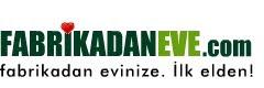 FABRİKADANEVE.COM