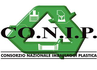 http://www.conip.it/index.aspx