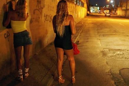 prostitutas de brasil hamburgo prostitutas