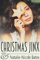 Christmas Jinx