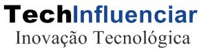 Tech Influenciar