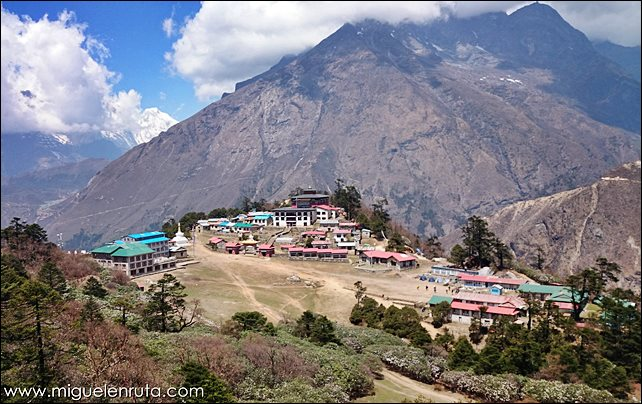 Trek-Campo-Base-Everest-Namche-Bazaar-Tengboche_14