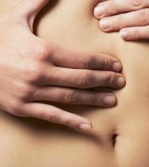 Remedios caseros para el reflujo gastrico