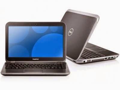 скачать драйвер для wifi для ноутбука dell inspiron