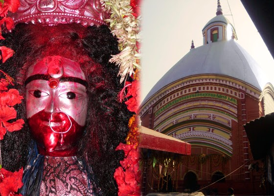 maa tara tarapith Tarapith is a temple town in birbhum-murshidabad it is a major hindu   surrounded by lush greenery but only a short walk from maa tara temple 63  luxurious.