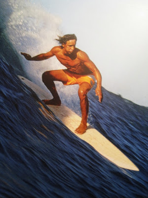 eddie aikau - photo: Merkel