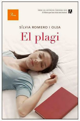 El plagi (Sílvia Romero i Olea)