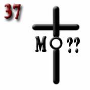 Ejemplo 37: Depósito o almacén de Municiones