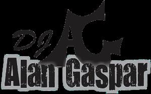 Dj.Alan Gaspar