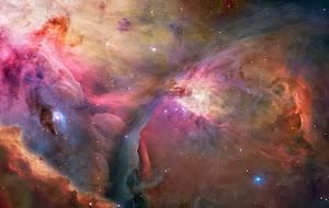 Música do Espaço