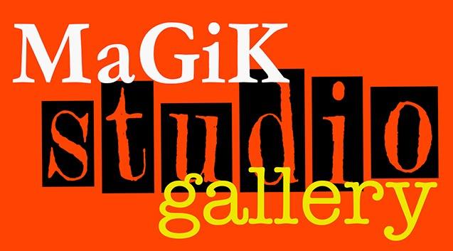 MaGiK Studio Gallery