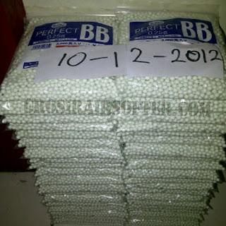 BB Plastik