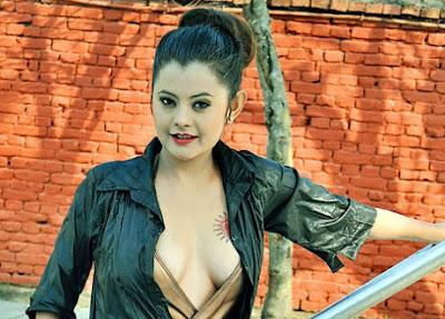 Sushma Karki Se