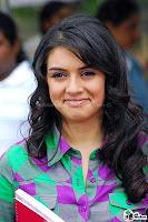 Hansika, hot, actress, saree, photos