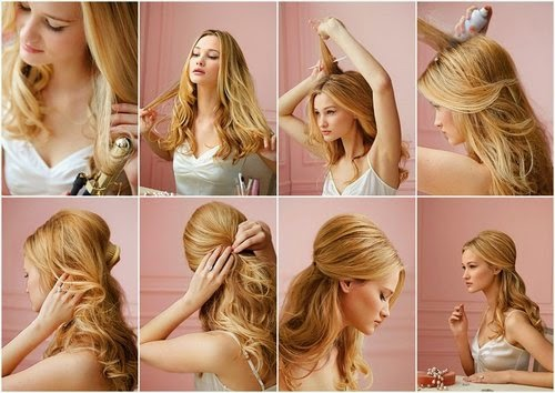 picture-prom-hairstyle-long-hair