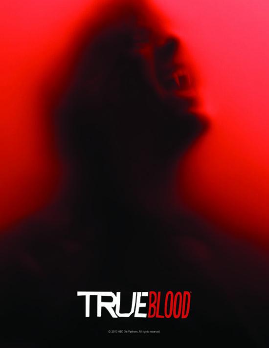 HBO-ESTRENA-SEXTA-TEMPORADA-TRUE BLOOD
