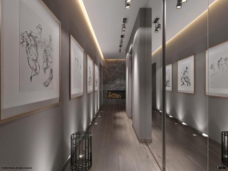 LED ceiling light fixtures,modern false ceiling LED lights