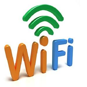 Wifi Gia Đình Và Hộ Kinh Doanh