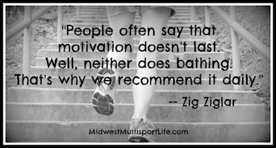 Zig Ziglar Motivation
