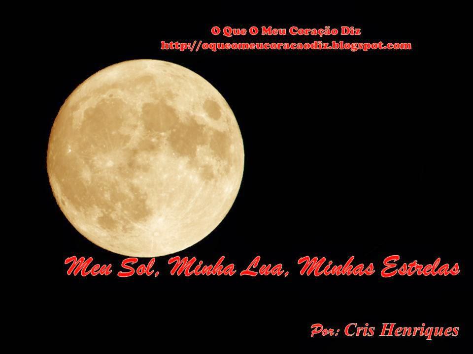 Poemas de Amor, Cris Henriques, O Que O Meu Coração Diz, http://oqueomeucoracaodiz.blogspot.com/, Amor