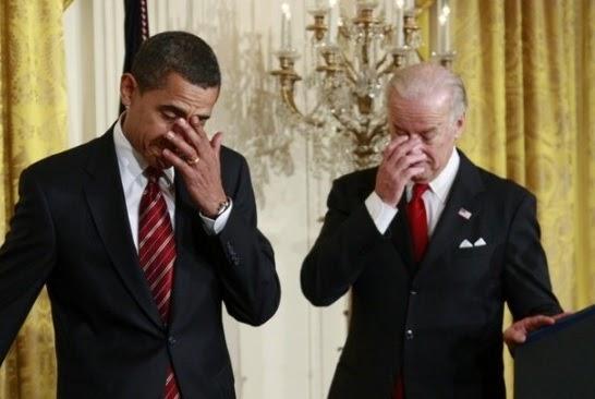 http2bpblogspotcom-BxuEPXQQ-pkTuq_6icI8vIAAAAAAAAAm8yxAZwhHc_hsw1200-h630-p-k-no-nuBilateralEyeRub-timestwo-ObamaandBidenjpg