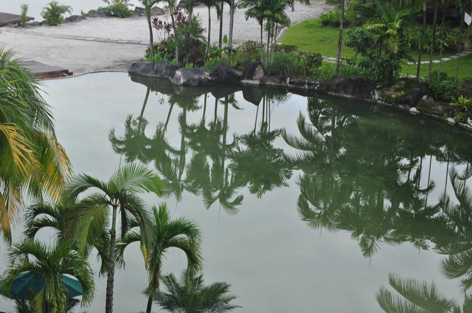 mines wellness hotel The mines jalan dulang, mines resort city, seri kembangan, 43300 selangor  darul ehsan, malaysia getting here capitaland mall asia | capitamalls.