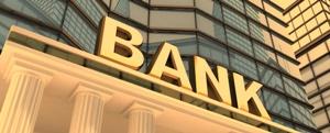 Libya Bankaları