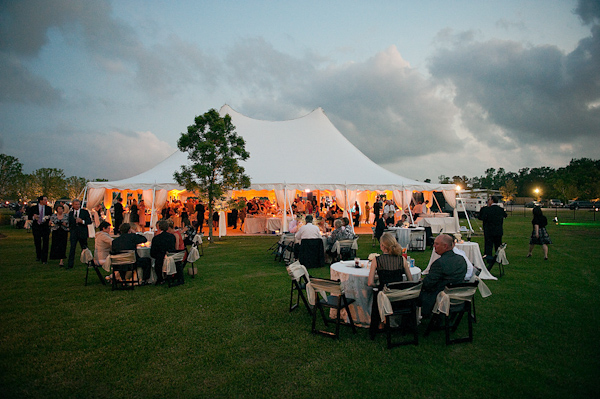 Amaranto dise o de eventos tu evento en el jardin encantado for Diseno de jardines para eventos