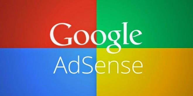 Kupas Tuntas Kekurangan Google Adsense