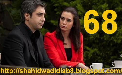 shahidwadidiab8.blogspot.com/2014/06/wadi-diab-8-ep-68-229.html