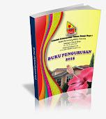 Buku Pengurusan 2015