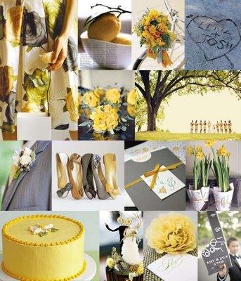 Ilonas Blog A Hatteras Island Wedding Reception Is A Phenomenal