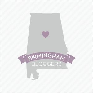 featured on BirminghamBloggers.com