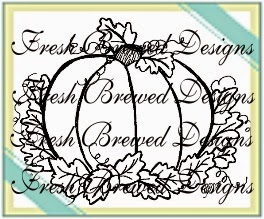 http://www.freshbreweddesigns.com/item_78/The-Great-Pumpkin.htm