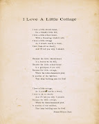 and the accompanying poem. I think it would make a nice