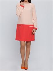 lc waikiki yazlık elbise modelleri, lc waikiki 2012 yaz elbise modelleri, lc waikiki 2013 yaz elbise modelleri, lcw elbiseler, elbise modeller