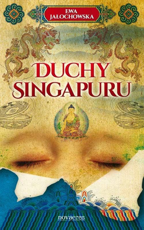 http://zaczytani.pl/ksiazka/duchy_singapuru,druk