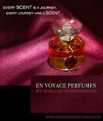 En Voyage Perfume