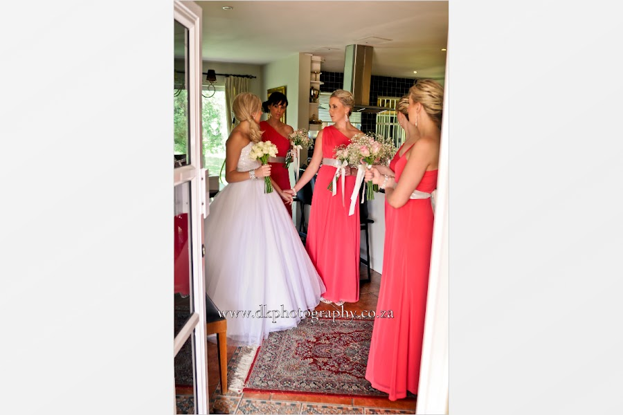 DK Photography Slideshow-1548 Tania & Josh's Wedding in Kirstenbosch Botanical Garden  Cape Town Wedding photographer