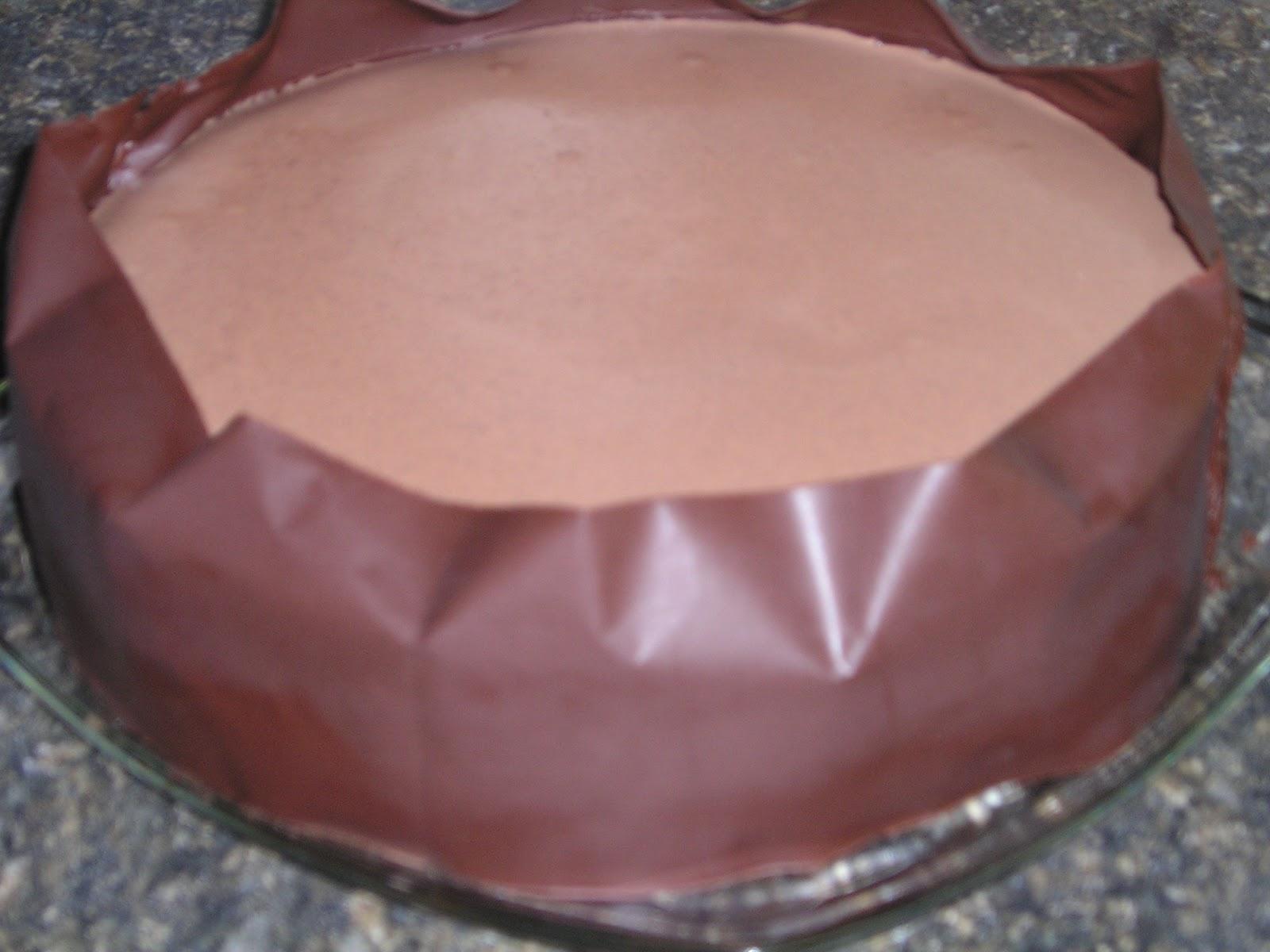 panna cotta chocolate panna cotta mocha panna cotta pomegranate panna ...