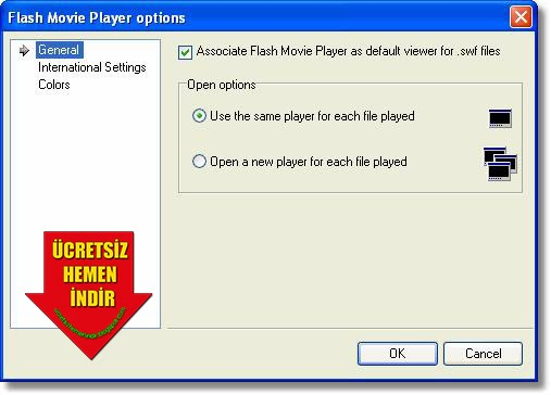 Flashplayer Для Vista