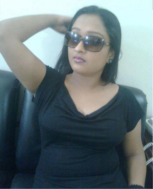 Hot Filim Actress In Indianwood